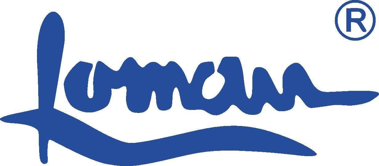 Loman-logo