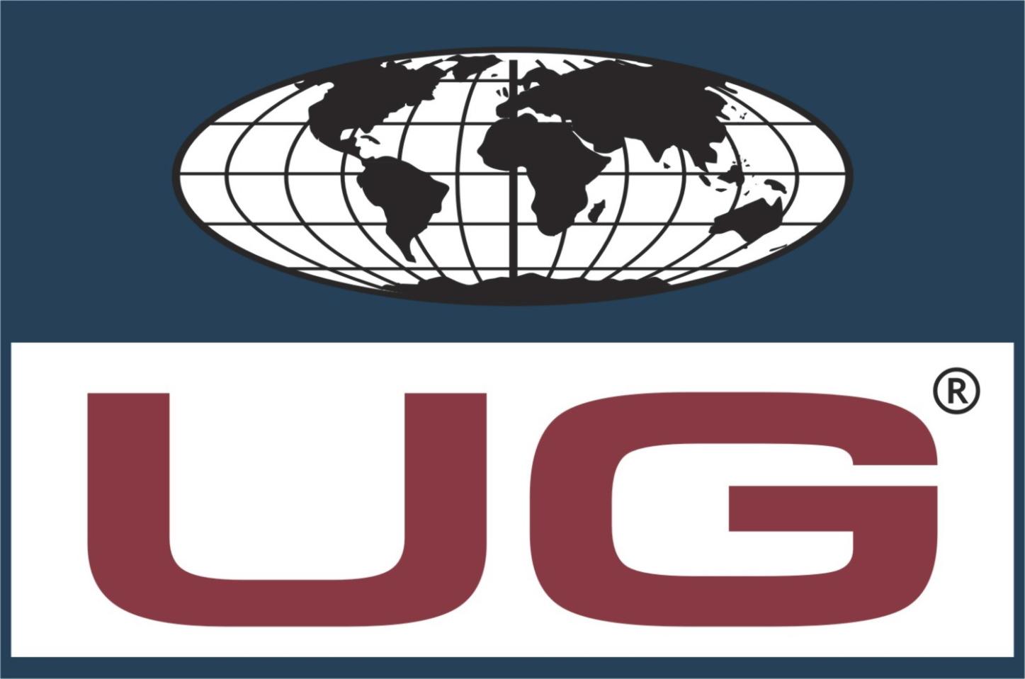 Uniglob - logo