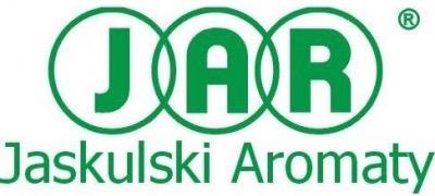 JAR Jaskulski Aromaty