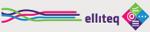 Elliteq - systemy informatyczne dla firm